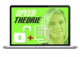 High-speed CBR theorie Motor en TheorieTopics