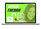 High-speed CBR theorie Auto en TheorieTopics